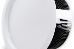 Corvi LED - лауреат Reddot Design Award 2013